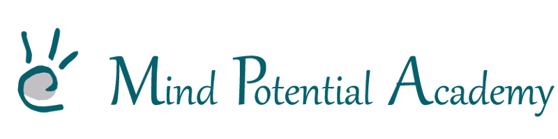 Mind Potential Academy