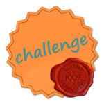 challengeButton