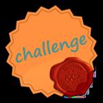 challengeButton