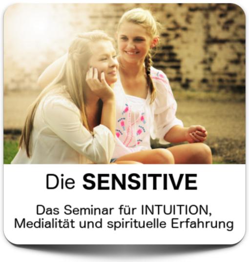 btn-sensitive-final