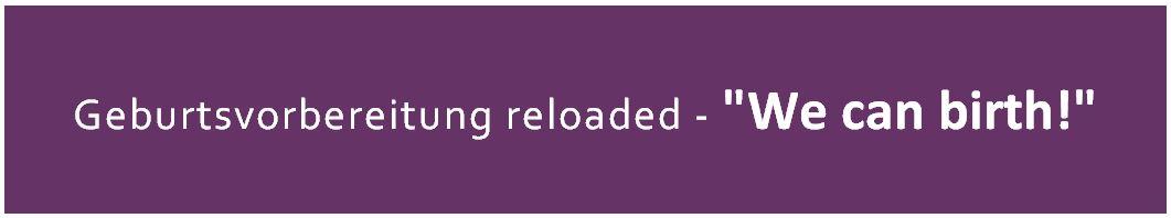 GV reloaded - Was macht die Genration Y aus?