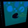 Das Meditations-Experiment - CD